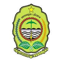Gilangharjo